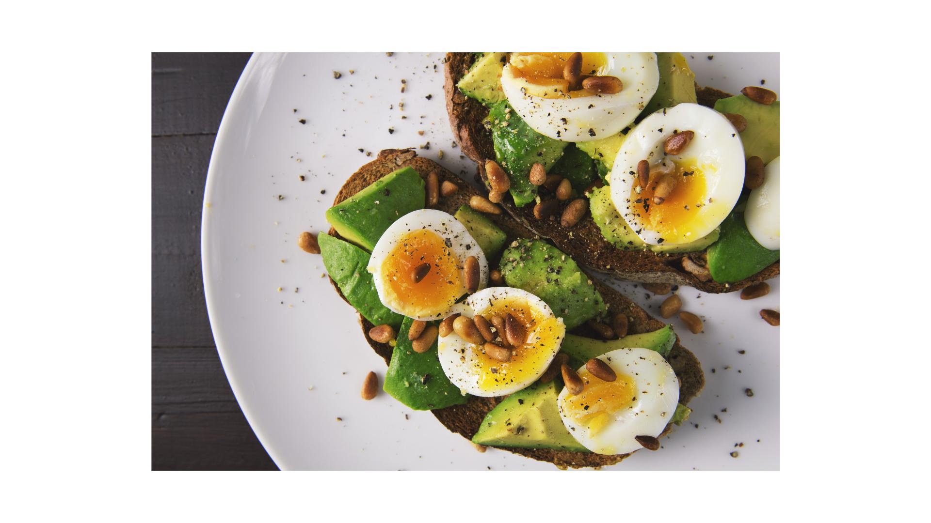 酵素を理解すればダイエット成功は近づく