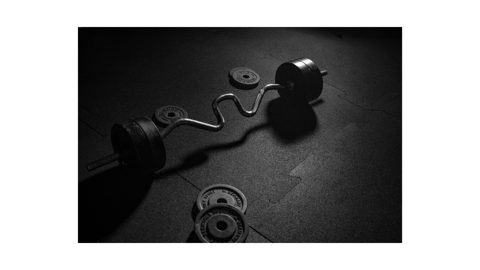 【PFCバランス】カロリーを気にするだけでは、リバウンドしやすいダイエットになる